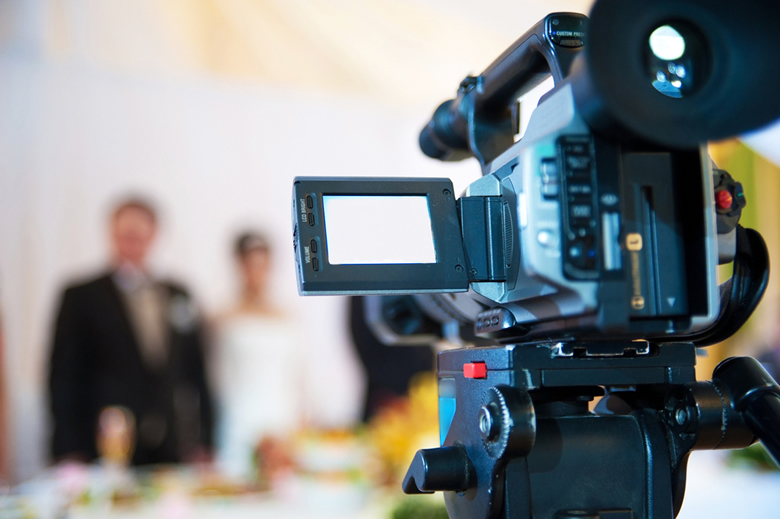 Best Practice Approaches to Video Localization