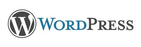 WordPress Translation