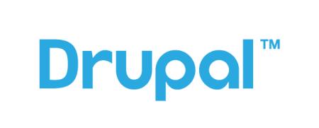 Drupal Translation
