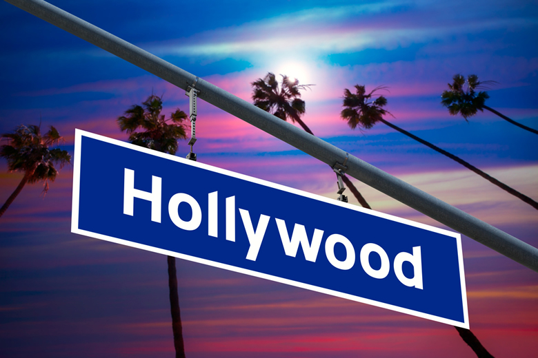 Challenging Hollywood's Dominance – Rising Film Industries from Emerging Markets