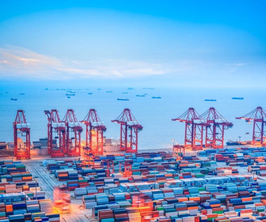 Translation Key to Ecommerce Logistics in Emerging Markets
