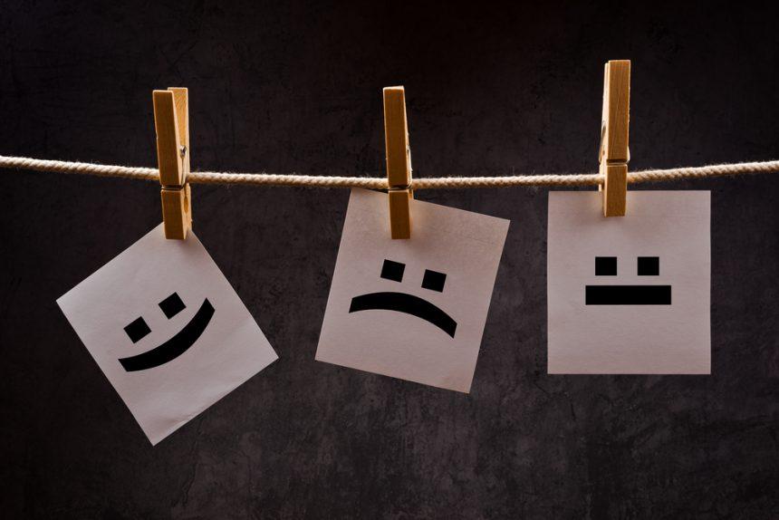 Japan's Huge Emoticon Vocabulary