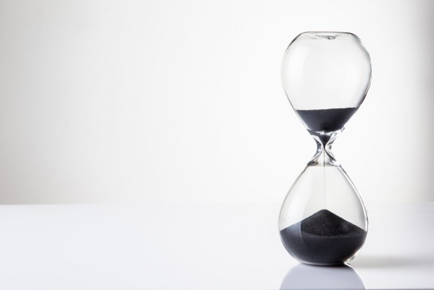 Real-Time Marketing and Its Application in B2B Commerce