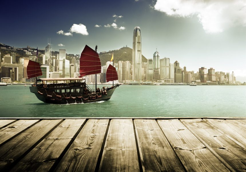 The New Spice Routes: Thriving Cross-border Ecommerce Trends