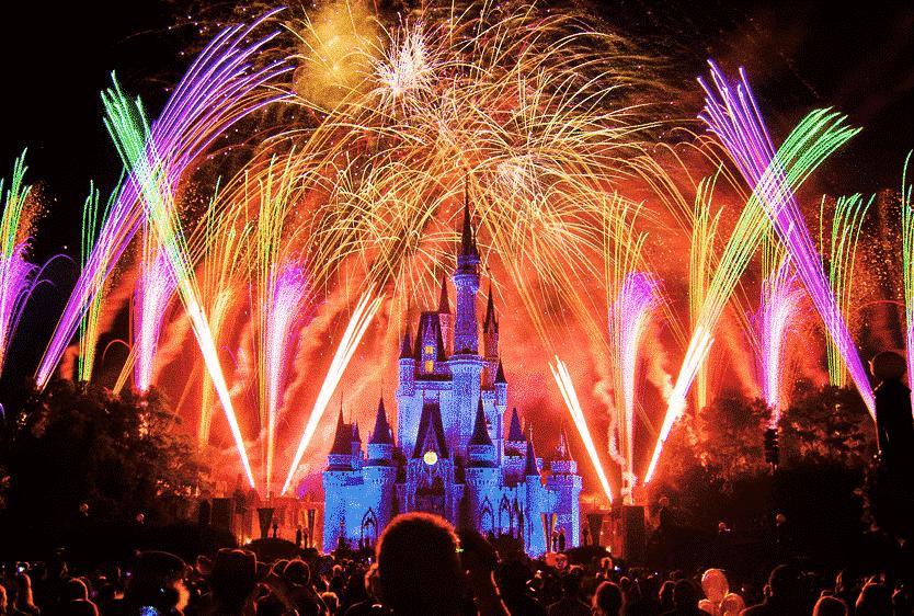 How Shanghai Disneyland Fits Disney's Global Strategy