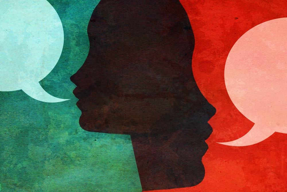 Language fluency