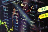 How London Start-ups Are Leading the Fintech Revolution