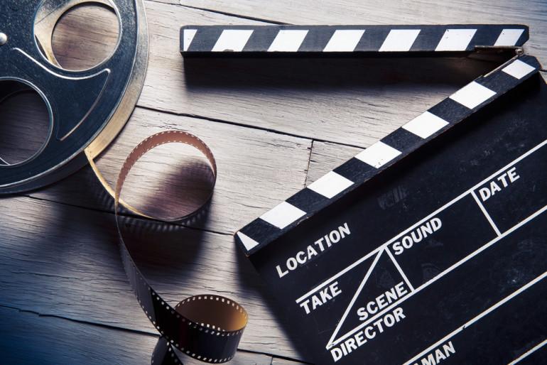 localization-film