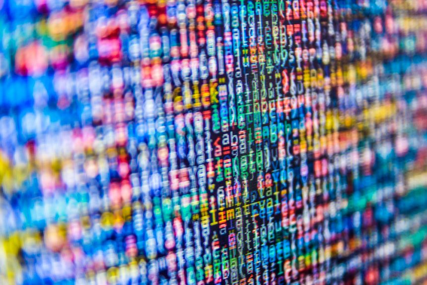 The Big Data Challenge in Emerging Markets