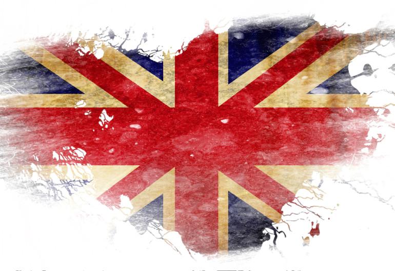 Brand Britain
