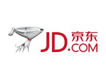 Translations for JD.com (JingDong Mall) Stores