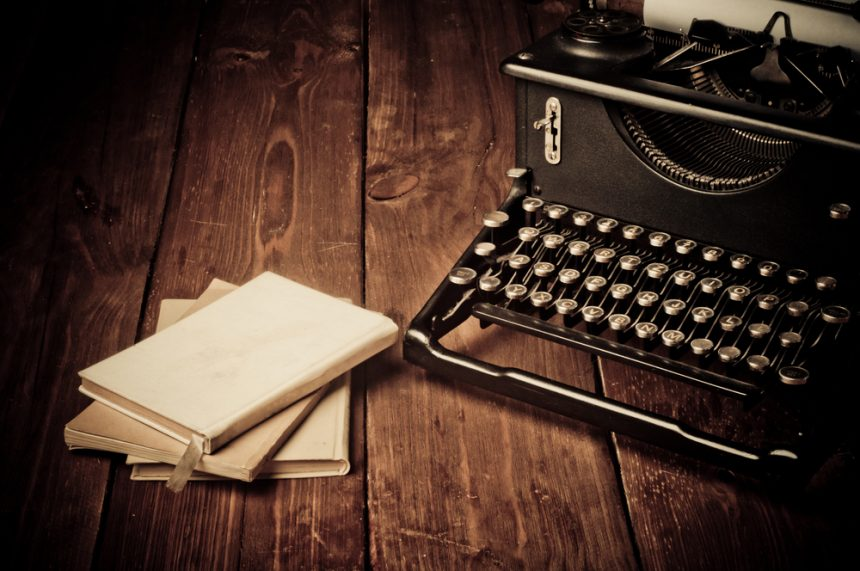 Storytelling Your Brand to an International Audience