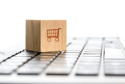 Translations for Online Marketplaces