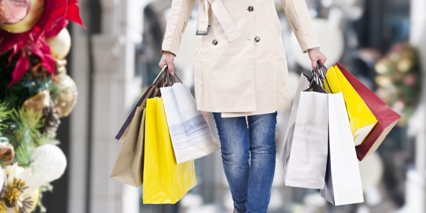Boosting Your Holiday Sales Globally