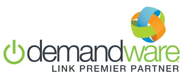 Demandware Premier Partner