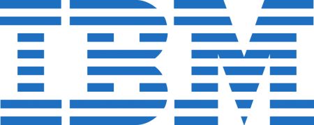 IBM WebSphere Commerce Translation