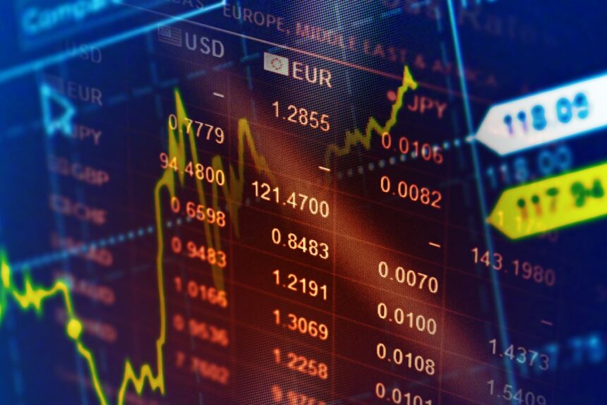 How FinTech Is Challenging the Voice of Global Finance