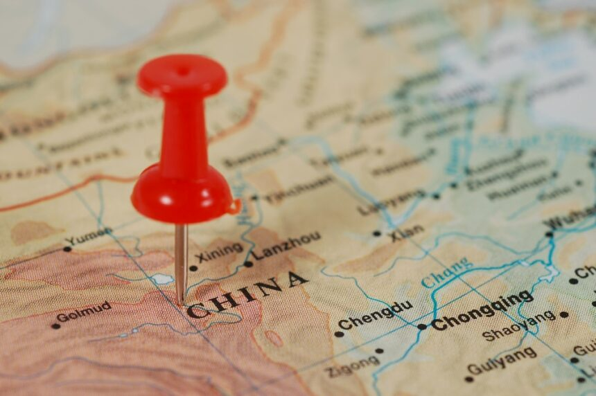 Is Your Emerging Market Strategy Local Enough?