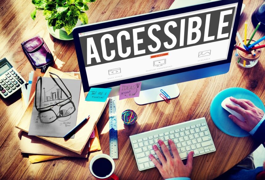 Web Accessibility Approaches to Boost Your Bottom Line