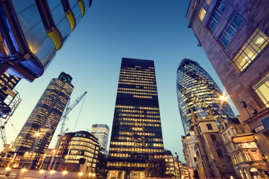 TranslateMedia Joins the Mayor of London's International Business Programme