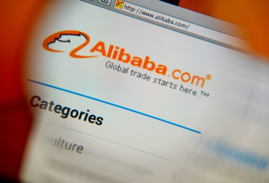 Guide to Wholesale Buying on Alibaba