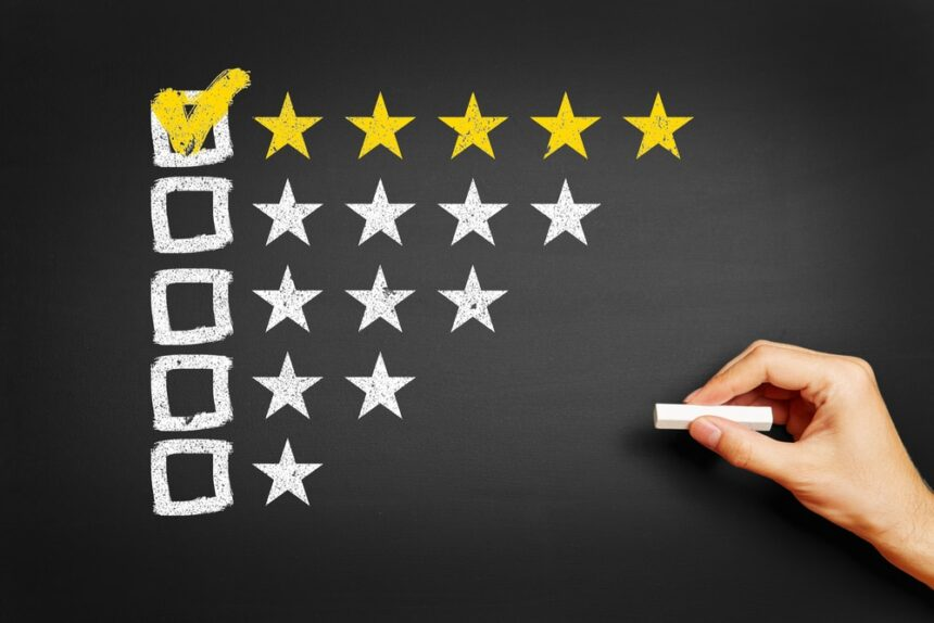 The Importance of Localised User Reviews