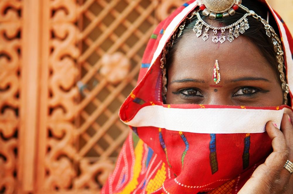 Inde : aperçu de son incroyable diversité linguistique