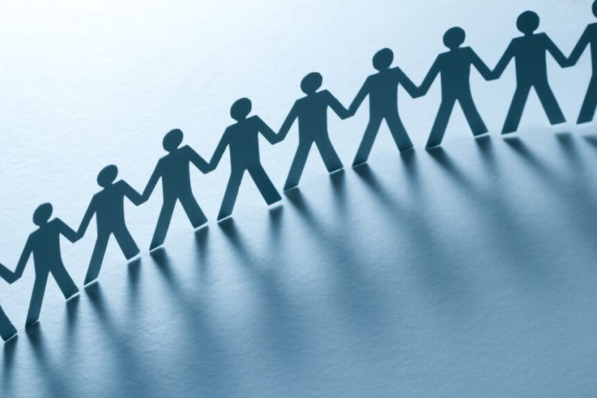 Social Collaboration: An Emerging Trend in eCommerce