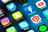 Snapchat : des opportunités pour les entreprises internationales