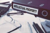 Protecting Intellectual Property Rights Globally