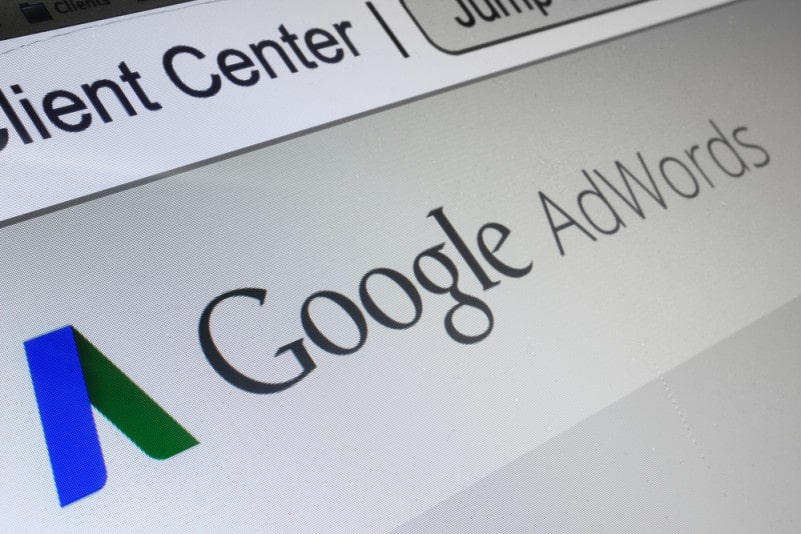 Adwords Expanded Text Ads & Double-Byte Languages