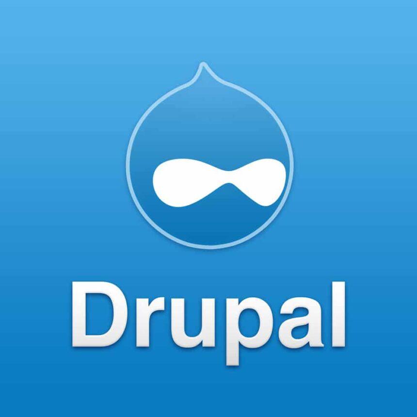 Easy Website Localization with Drupal & TranslateMedia