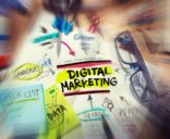 Digital Marketing Trends in the Legal Sector