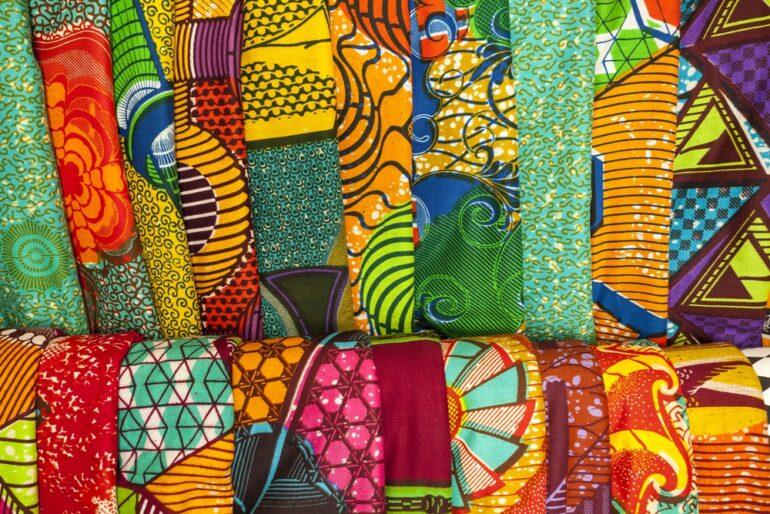 africa-fashion