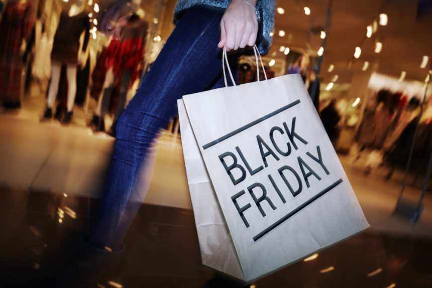 Is Black Friday Actually Profitable for Retailers?
