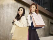 The Korean Brands Succeeding in China