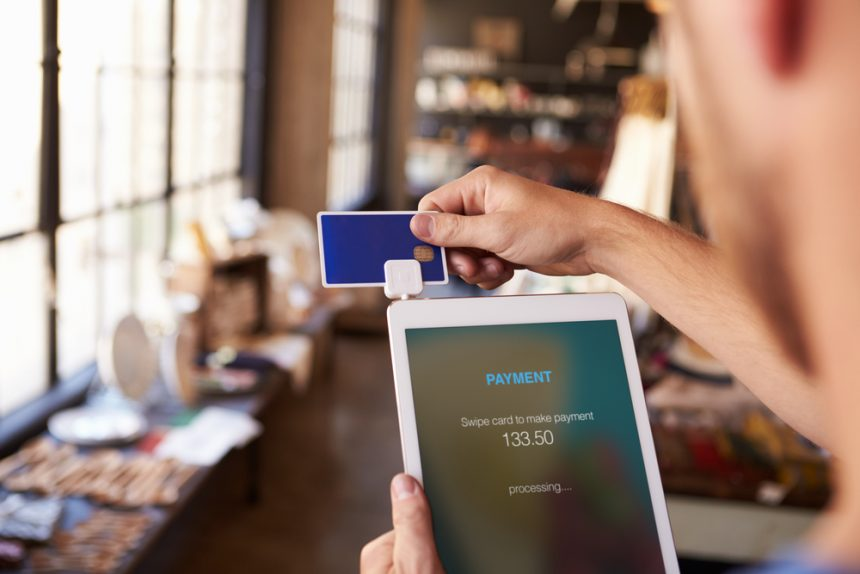 The Importance of Innovation in Retail