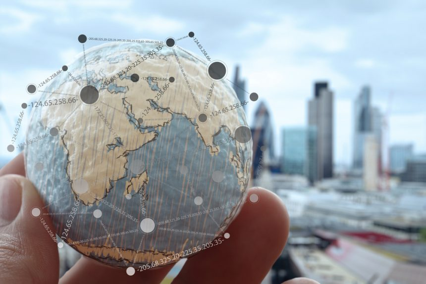 Tools to Help You Build a Business Case for Going Global