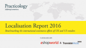 The State of eCommerce Localisation 2016 Report
