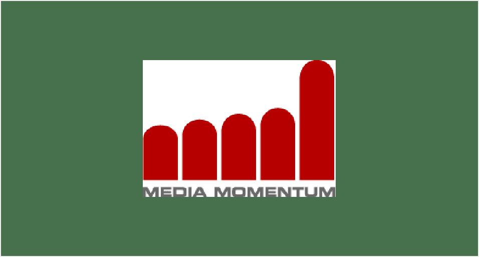 Media Momentum