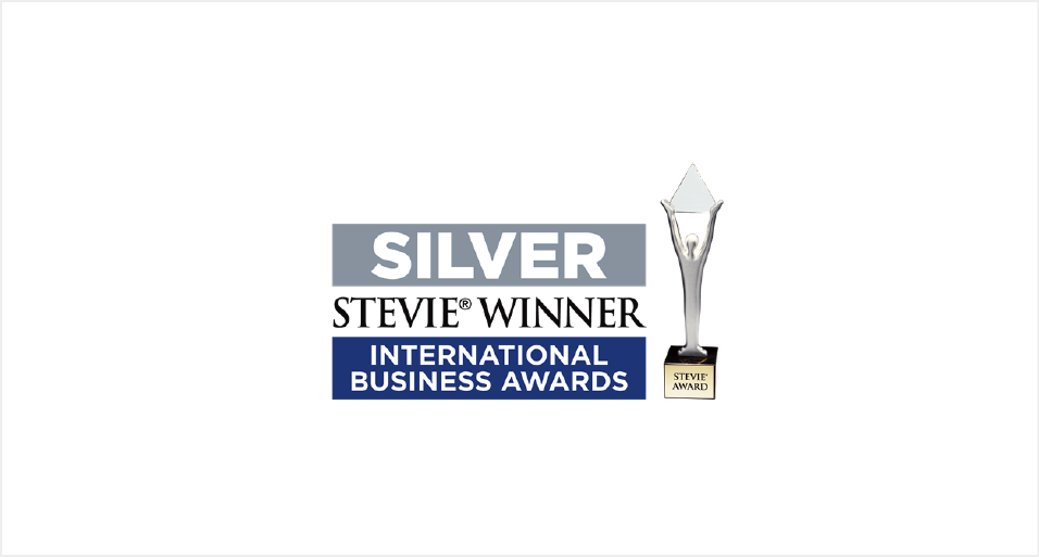 TranslateMedia Wins Silver Stevie® Award in 2014 International Business Awards℠