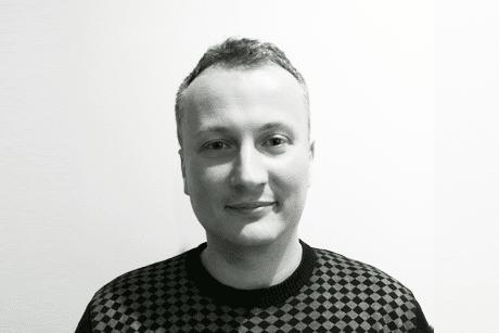 Artur Jarmuszkiewicz