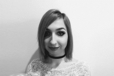 Weronika Rajchel