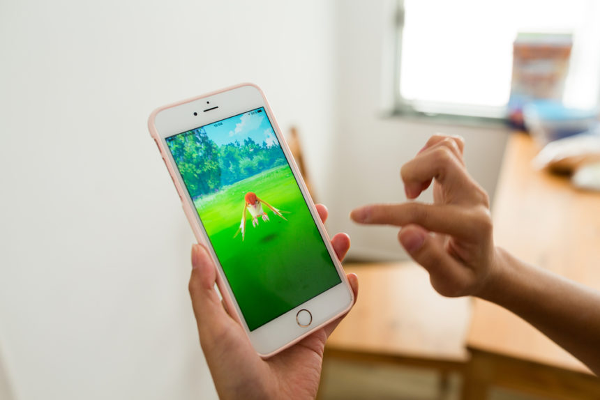 How to Scale Your Mobile Game Business in China
