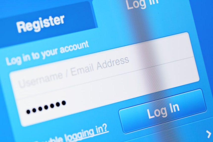 Devons-nous nous préparer à la mort du mot de passe?