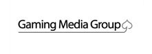 Gaming Media Group