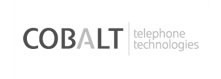Cobalt Telephone Technologies