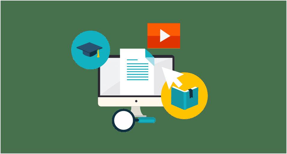 E-Learning Localisation