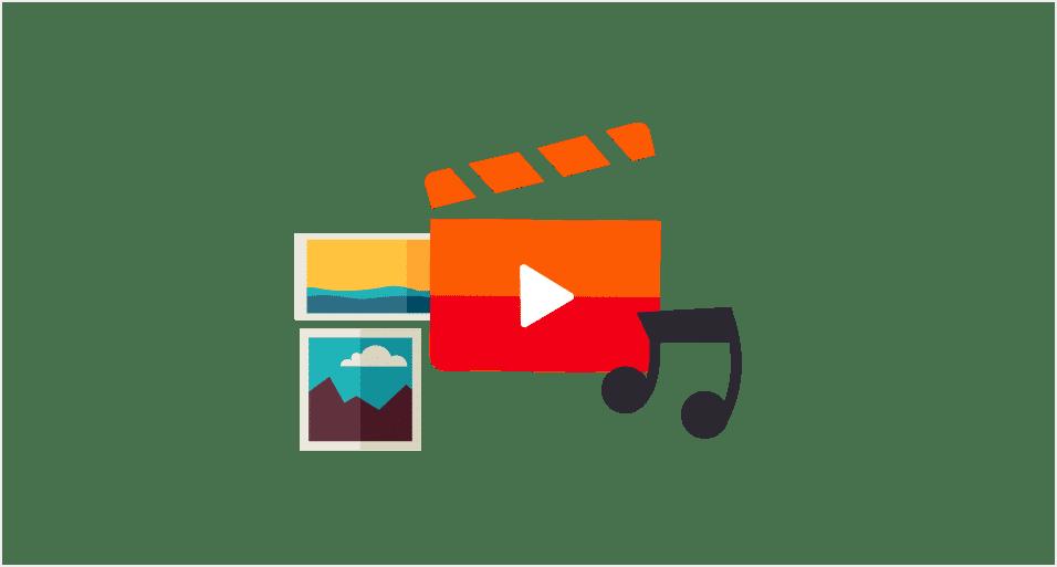 Multimedia Localisation