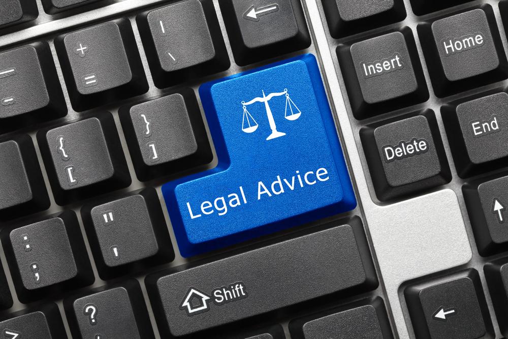 AI Legal